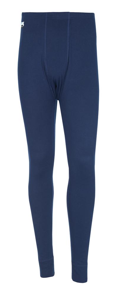 MASCOT® Alta - tummansininen - Toiminnalliset alushousut, kosteutta siirtävä