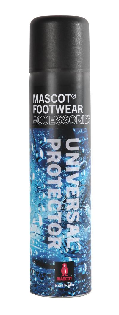 MASCOT® FOOTWEAR - läpinäkyvä - Kyllästyssuihke kaikille materiaaleille