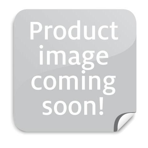 MASCOT® Serpa - tumma oliivi/musta* - Työkaluliivi