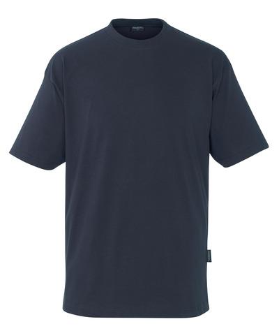 MASCOT® Java - syvä tummansininen - T-Paita