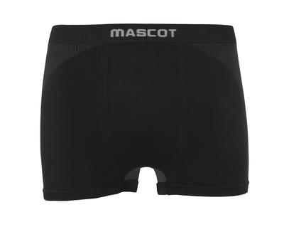 MASCOT® Lagoa - tumma antrasiitti • - Bokserit