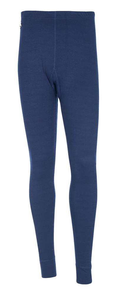 MASCOT® Mora - tummansininen - Toiminnalliset alushousut, kosteutta siirtävä